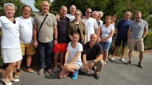 Equipe-Gasm-plongée-Reims