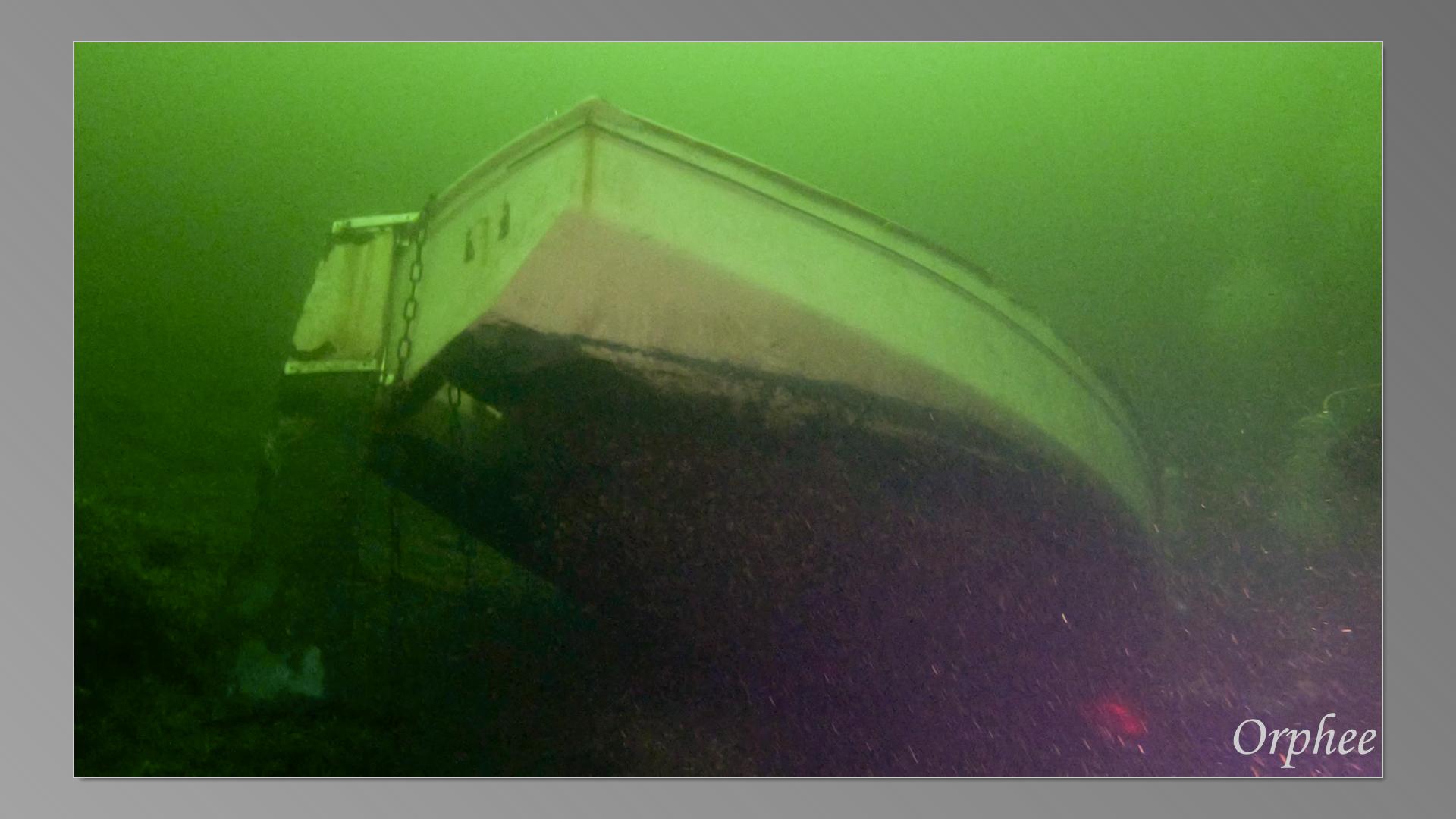 Lac-de-leau-dheure-28-08-2021-11