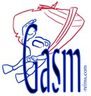 logo_final_130