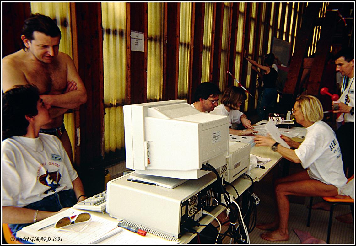 DSC08237 Ct de France tir sur cible 1991 web