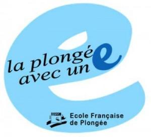 plongee_e